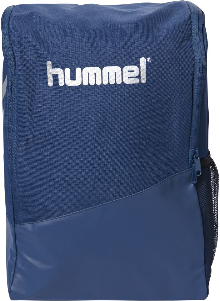 Hummel Authentic Charge Rucksack Sargasso Sea