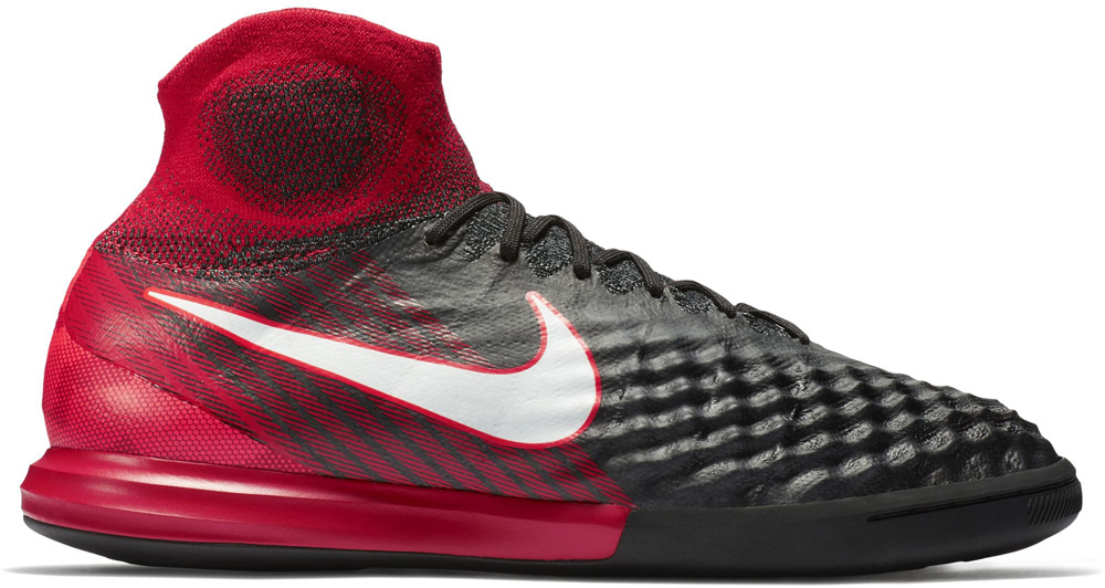 norway nike magistax proximo rot weiß 65e26 83396