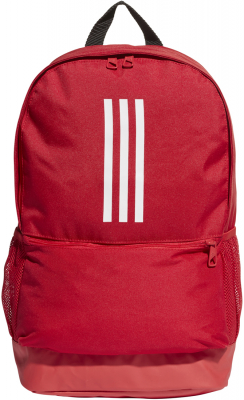 Adidas Tiro Rucksack power red 46 cm x 28 cm x 16 cm