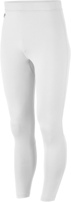 Puma Liga Baselayer Long Tights puma white