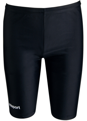 Uhlsport TIGHT Shorts schwarz