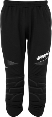 Uhlsport ANATOMIC Torwart Longshorts